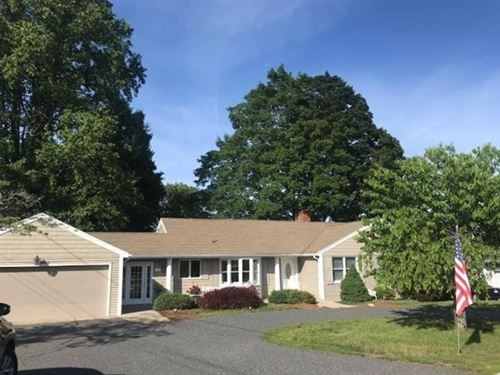 Photo of 177 Congress St, Milford, MA 01757 (MLS # 72849602)