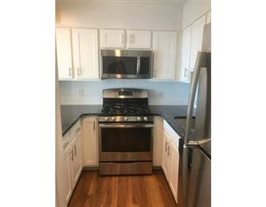 Photo of 145 Commercial Street #531, Boston, MA 02109 (MLS # 72423603)