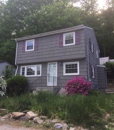 Photo of 1 Natural History DRIVE, Worcester, MA 01605 (MLS # 72663603)