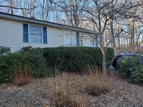 Photo of 11 McKays Dr #2, Rockport, MA 01966 (MLS # 72775603)