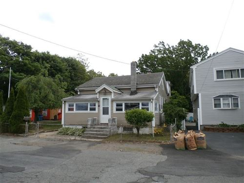Photo of 26 Swan St, Malden, MA 02148 (MLS # 72673604)