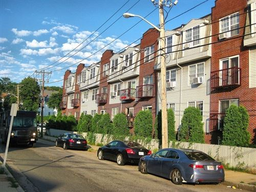 Photo of 20 Knox st #20, Lawrence, MA 01841 (MLS # 72806604)