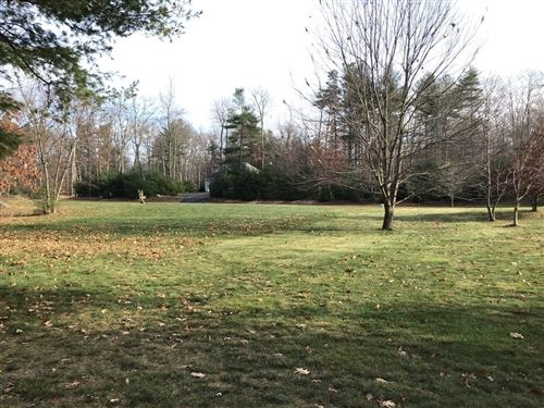 Photo of 2 Arline Drive, Rutland, MA 01543 (MLS # 72761605)