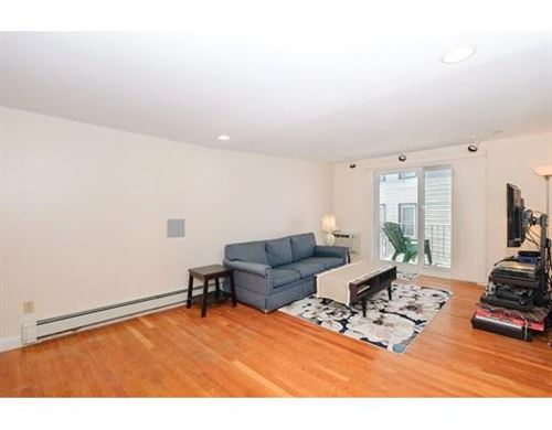 Photo of 95 Clifton St #203, Malden, MA 02148 (MLS # 72613606)