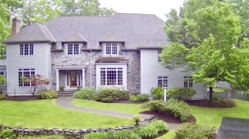 Photo of 8 Preservation Way, Medfield, MA 02052 (MLS # 72841606)