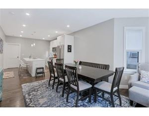 Photo of 5 Montgomery Ave #1, Somerville, MA 02145 (MLS # 72589607)