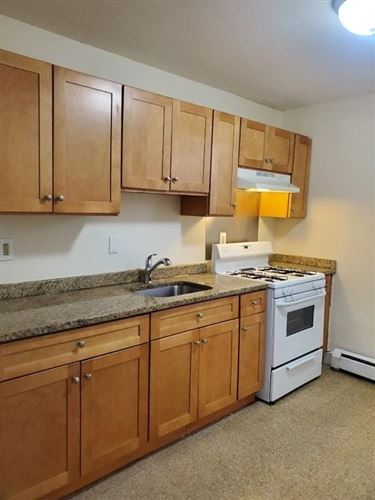 Photo of 5 Victory Road #1, Boston, MA 02122 (MLS # 72641607)