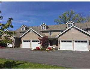 Photo of 15 Terry Ln. #2, Plainville, MA 02762 (MLS # 72294608)