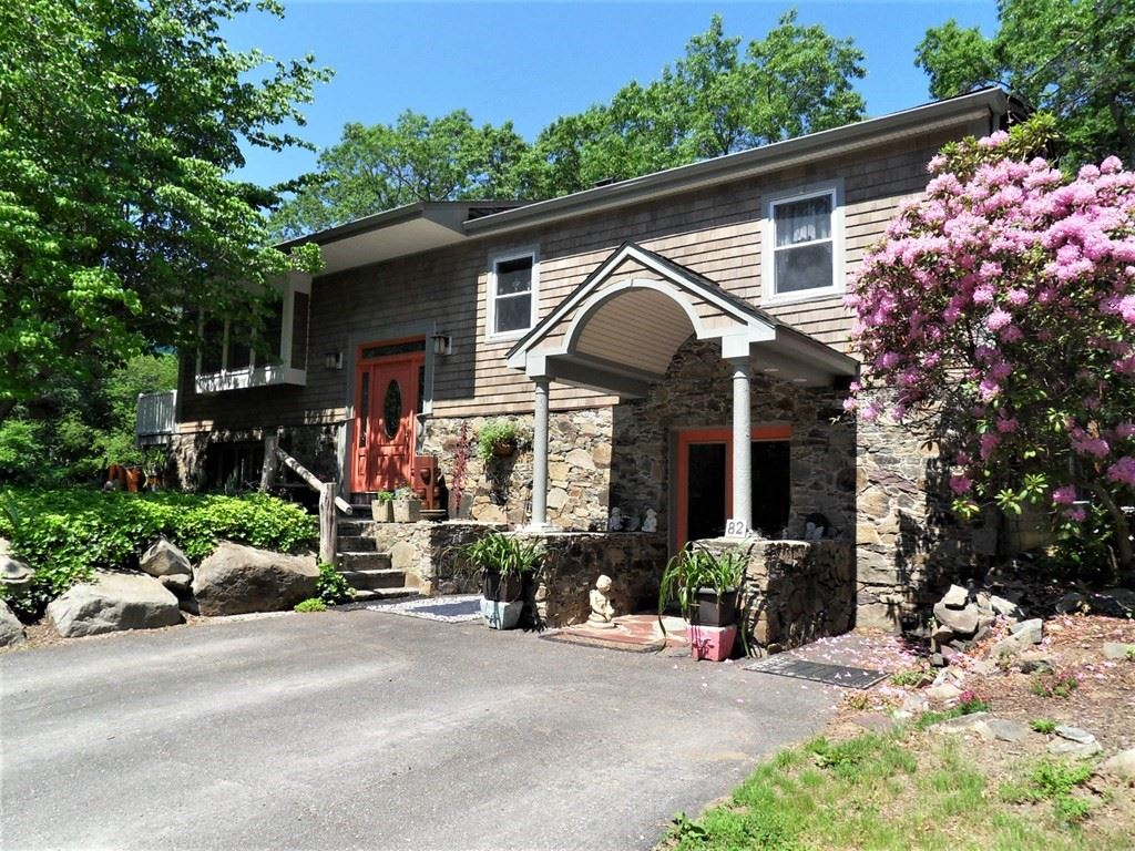 82 Rocky Hill Rd, Rehoboth, MA 02769 - #: 72847608