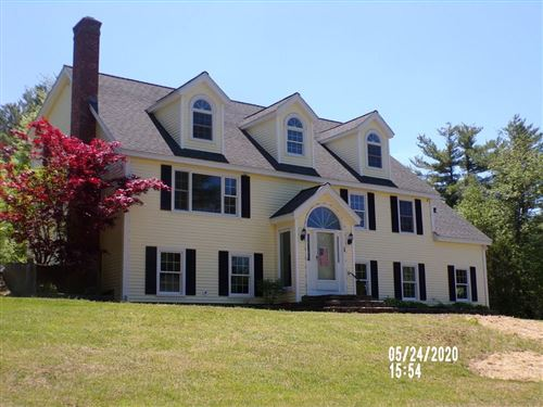 Photo of 26 Bourgeois Ter, Westminster, MA 01473 (MLS # 72663609)