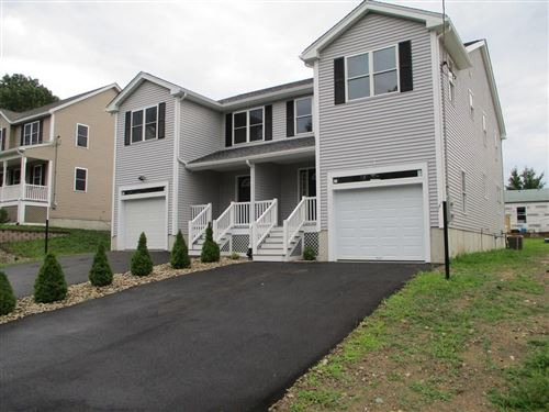 Photo of 83 South Central Street #83, Haverhill, MA 01835 (MLS # 72704609)
