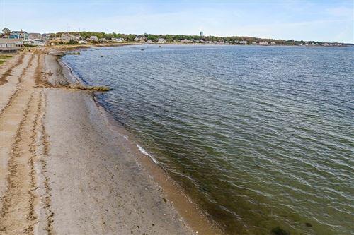 Photo of 27 Cove St, Fairhaven, MA 02719 (MLS # 72833609)