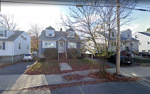 Photo of 152 Sprngvale Ave, Everett, MA 02149 (MLS # 72898609)
