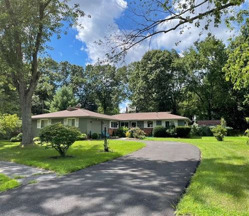 Photo of 1 Intervale Ave, Peabody, MA 01960 (MLS # 72906609)