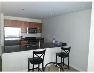 Photo of 4 Emerson Place #2, Boston, MA 02114 (MLS # 72297610)