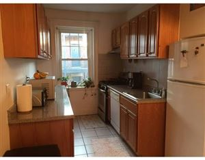 Photo of 10 Melvin Ave #10, Boston, MA 02135 (MLS # 72519611)