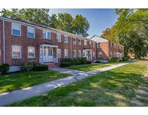 Photo of 481 Cold Spring Ave #3, West Springfield, MA 01089 (MLS # 72566611)