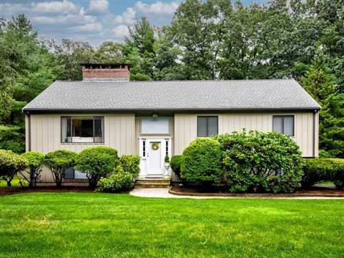 Photo of 17 Eliot Hill Rd, Natick, MA 01760 (MLS # 72880611)