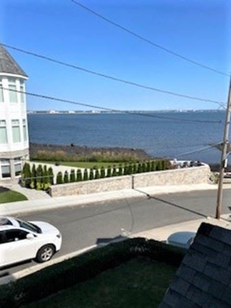Photo of 170 Nahant Ave. #2, Winthrop, MA 02152 (MLS # 72895611)