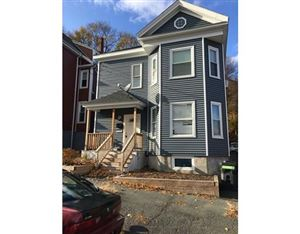 Photo of 1 Proctor st #1, Haverhill, MA 01830 (MLS # 72590613)