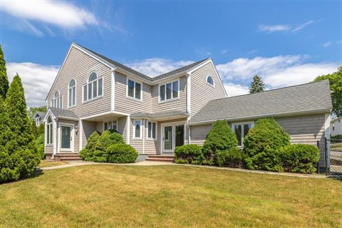 Photo of 42 Spring Rd, Nahant, MA 01908 (MLS # 72675613)