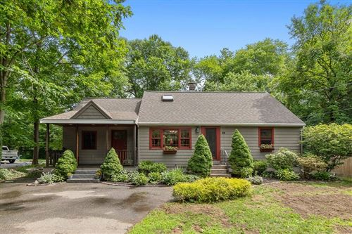 Photo of 69 Grover St, Beverly, MA 01915 (MLS # 72698613)