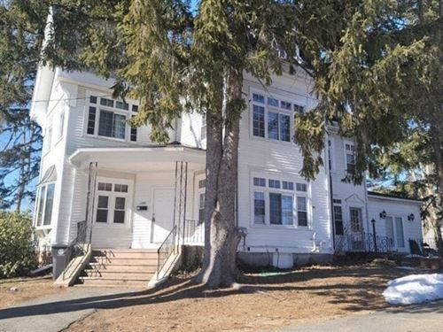 Photo of 1005 Main Street #1, Haverhill, MA 01830 (MLS # 72790613)