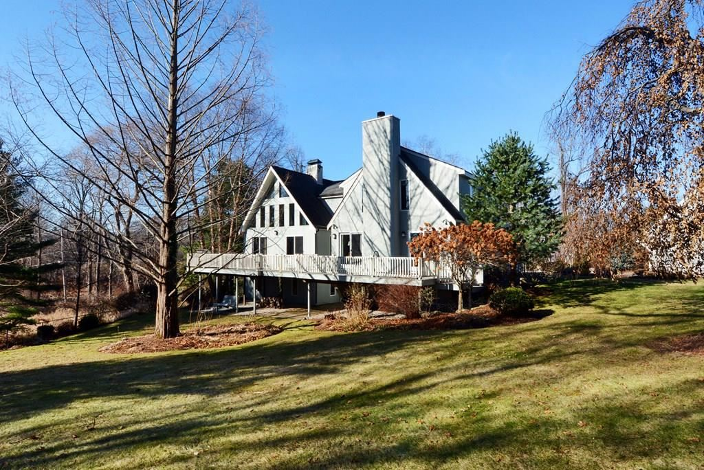 45 Sears Rd, Southborough, MA 01772 - #: 72610614