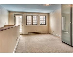 Tiny photo for 120 Norway St #13, Boston, MA 02115 (MLS # 72445615)