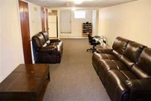Photo of 46 Franklin Street #B, Winthrop, MA 02152 (MLS # 72693616)