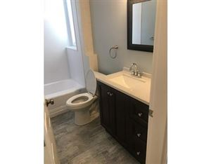 Photo of 83 Green St #1, Boston, MA 02129 (MLS # 72391617)