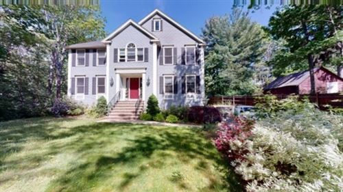 Photo of 2 Freedom Dr, North Reading, MA 01864 (MLS # 72839617)
