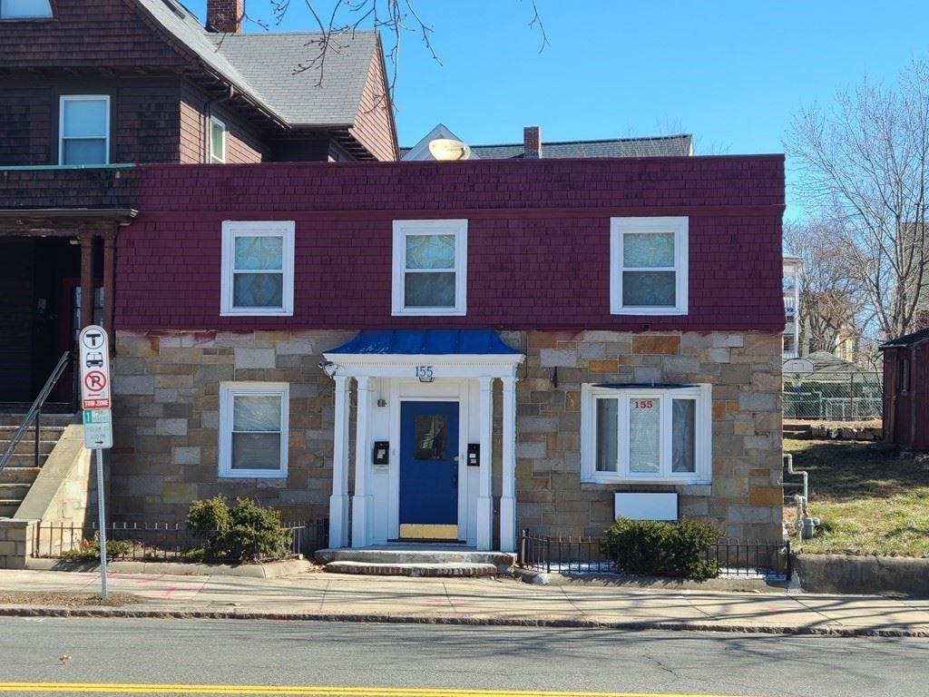 155 Main Street, Malden, MA 02148 - #: 72807617