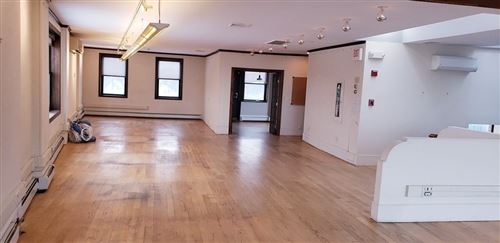Photo of 324 Broadway #2/3, Somerville, MA 02145 (MLS # 72777619)