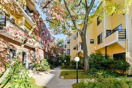 Photo of 1 Richdale Avenue #14, Cambridge, MA 02140 (MLS # 72743620)