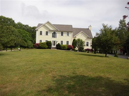 Photo of 514 Tremont, Rehoboth, MA 02769 (MLS # 72854620)