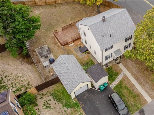 Photo of 67 Keslar Ave, Lynn, MA 01905 (MLS # 72734621)