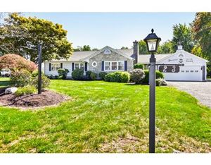 Photo of 23 Cady St, Ludlow, MA 01056 (MLS # 72566622)