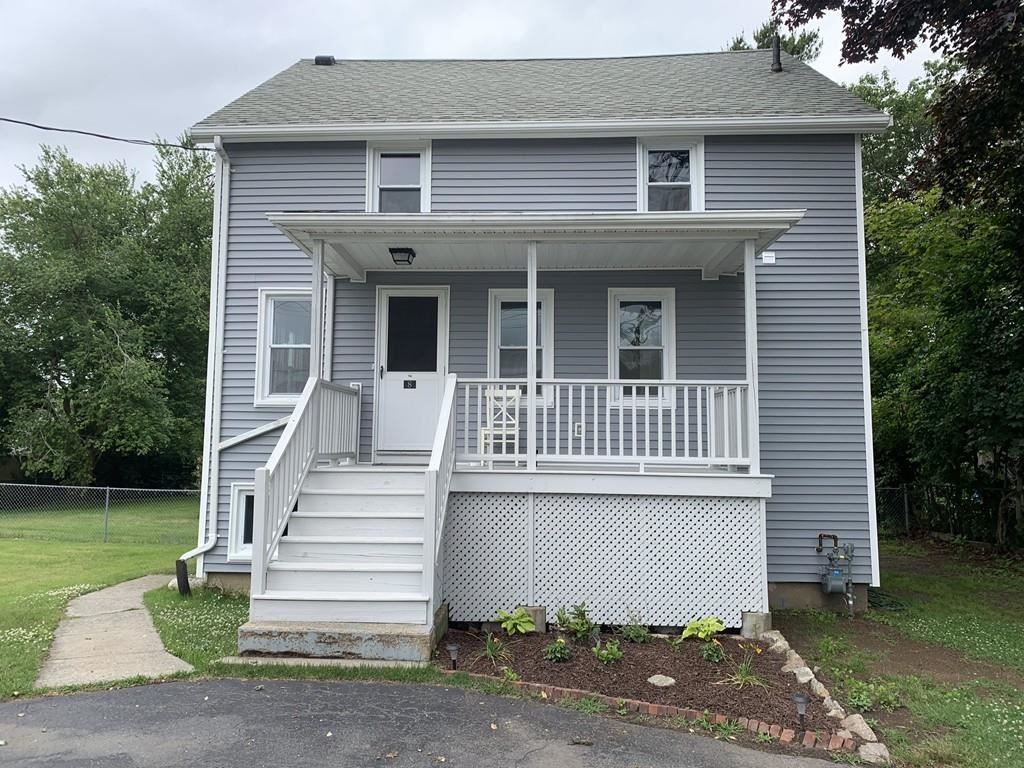 8 Perry, Fairhaven, MA 02719 - #: 72683622