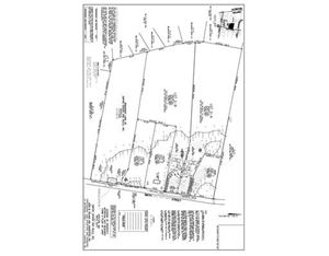 Photo of Lot 01 Smith St, Dighton, MA 02715 (MLS # 72583623)
