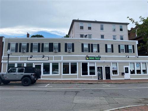 Photo of 222 Main #7, Gloucester, MA 01930 (MLS # 72774623)