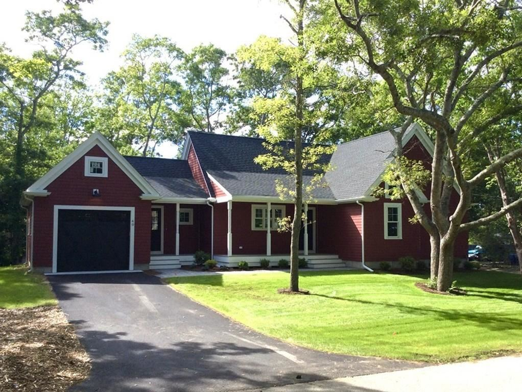 40 Seaview Dr, Plymouth, MA 02360 - #: 72658623