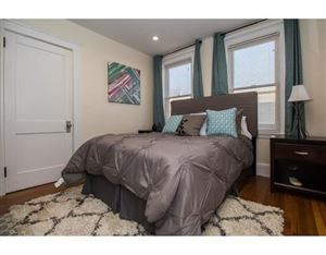 Photo of 30 Clay St #3, Cambridge, MA 02140 (MLS # 72428624)