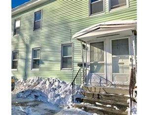 Photo of 19 Second St #1, North Andover, MA 01845 (MLS # 72463624)