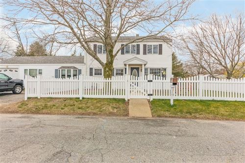 Photo of 4 Sandy Ln, Salisbury, MA 01952 (MLS # 72661625)