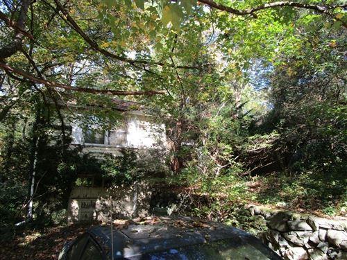 Photo of 65 Locust Ave, Lexington, MA 02421 (MLS # 72911625)