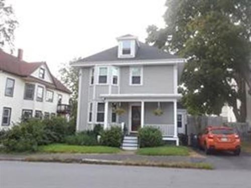 Photo of 1 6th Ave, Haverhill, MA 01830 (MLS # 72621627)