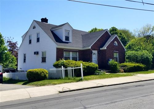 Photo of 77 Ames St, Lawrence, MA 01841 (MLS # 72693627)