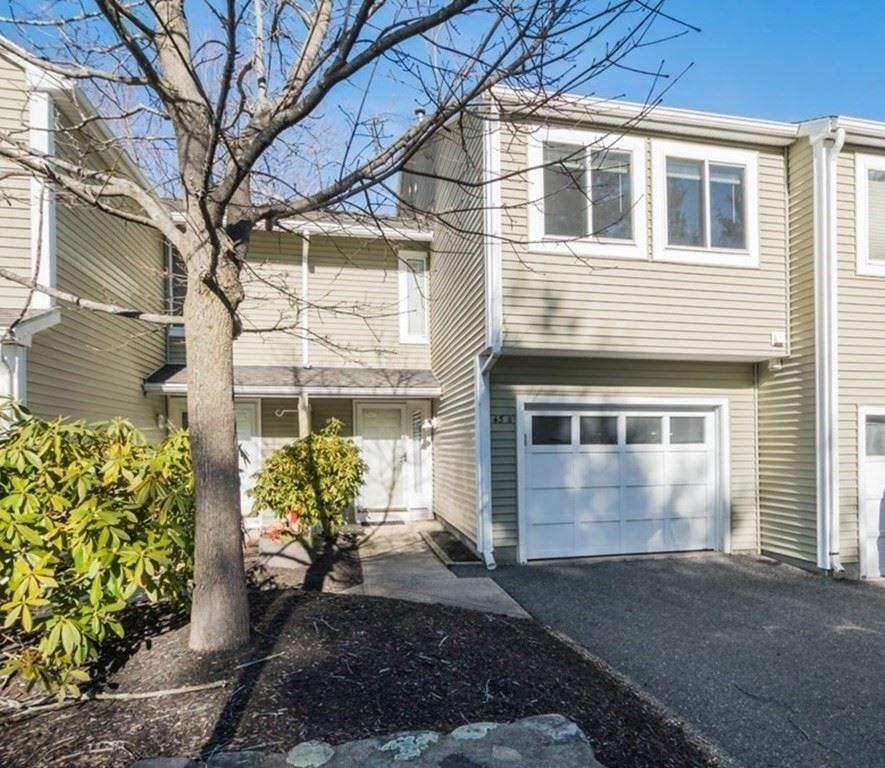 Photo of 43 Curtis Ave #B, Marlborough, MA 01752 (MLS # 72779627)
