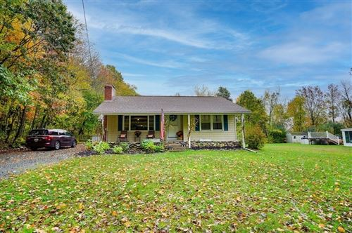 Photo of 108 High St, Plainville, MA 02762 (MLS # 72911628)